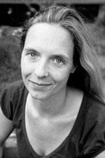 Sandra von Holn
